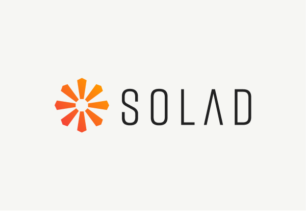 Solad and Arizona State University announce innovative partnership to scale up feasibility studies for mini grids
