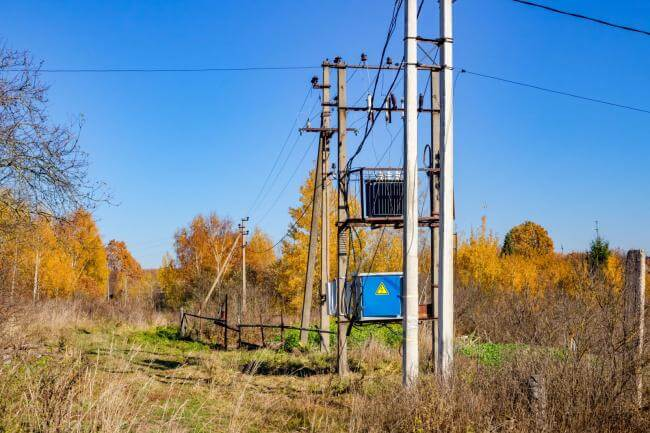 FG to invest fresh N114.64bn in rural electrification